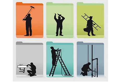 building-maintenance-services-500x500.png