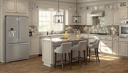 in_kitchen-remodeling-ideas-hero.jpg