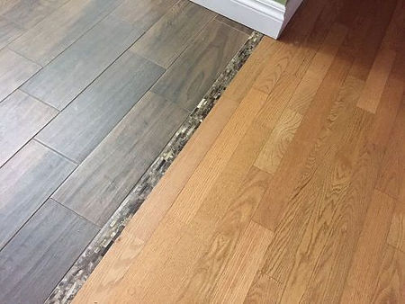 tile meets wood floor.jpg