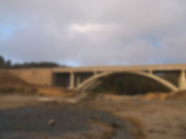 beverly beach bridge.JPG
