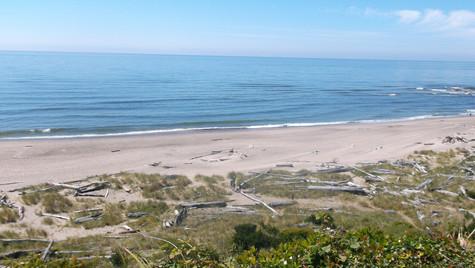 beach lincoln city.JPG