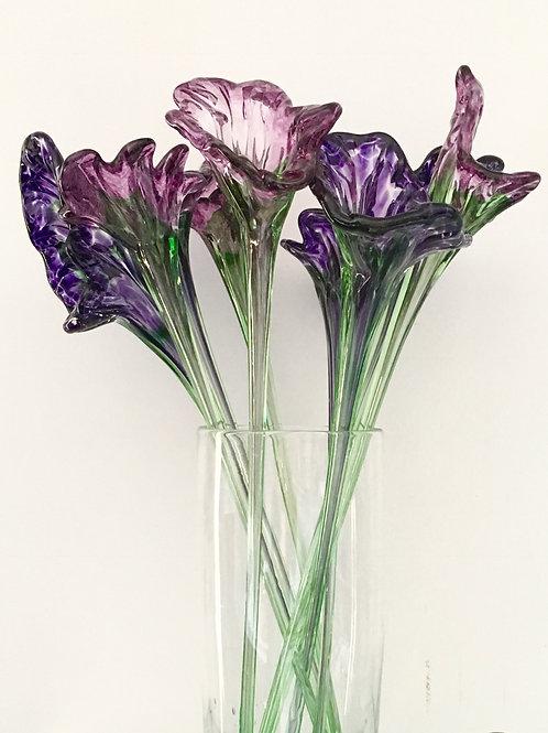 Mark Gottlieb - Glass Bouquet