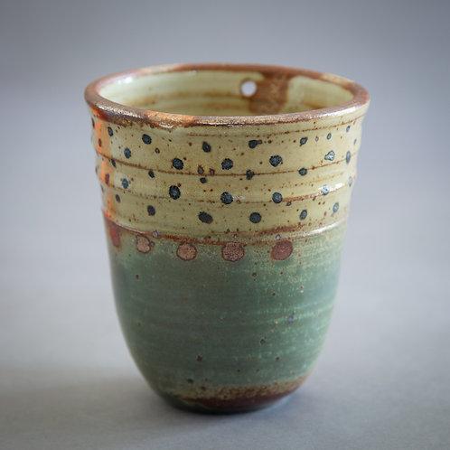 Avis Cherichetti - HoneyHill Pottery