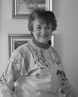 Rosemary Mendez-2.jpg