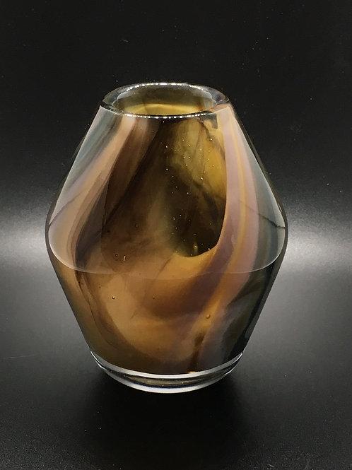 Mark Gottlieb - Beautiful Glass Vases