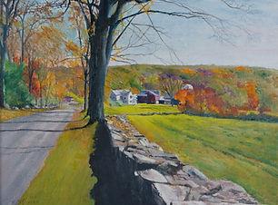 Stu Browning - Autumn Way.jpg