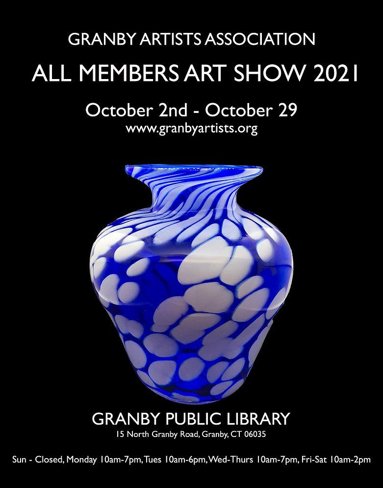 All Member Poster 2021.jpg