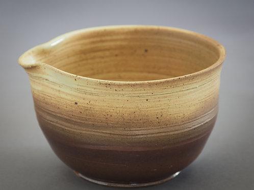 Avis Cherichetti -HoneyHill Pottery