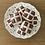 Thumbnail: Hot cross buns