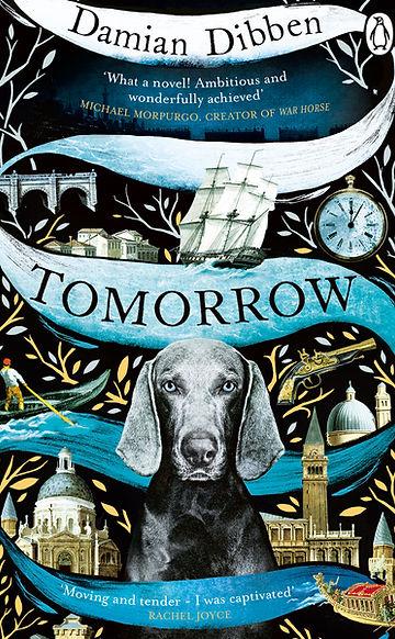 Tomorrow._UK_PB.jpg