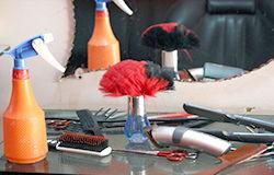 和歌山県海南市隠れ家美容室 salon de en ~サロン ド エン~ ストレート