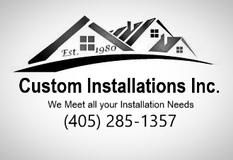 Custom Install logo updated_edited.png