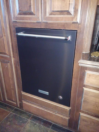 Franks BI Dishwasher.jpg