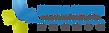 HKMDH-logo-05.png
