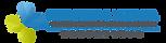 HKMDH-logo-07.png