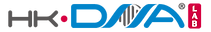 HKIPHC-hkdnalab-logo.png