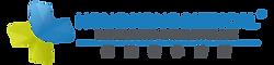 HKIPHC-hkmdh-logo.png