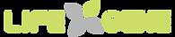HKIPHC-lifegene-logo.png