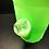 Thumbnail: Smoke Pong Cup