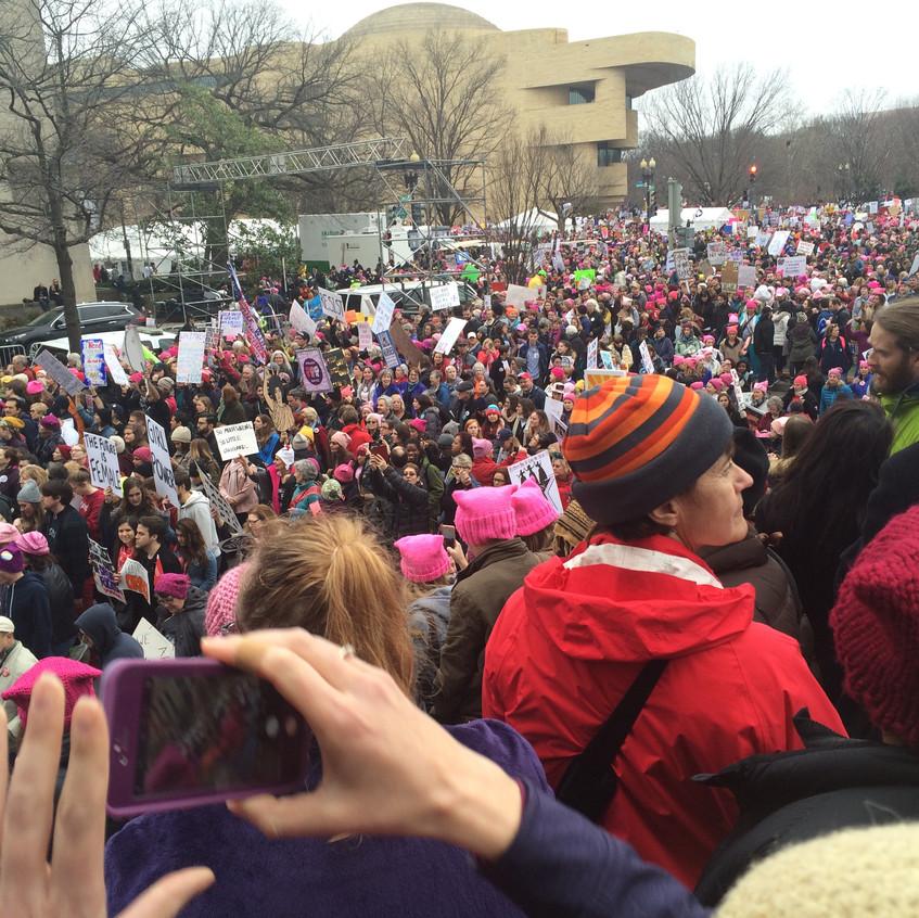 March on Washington2
