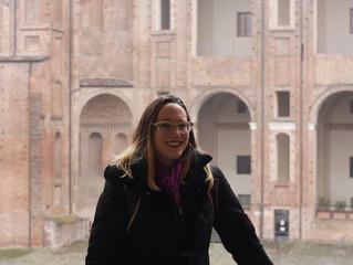Palazzi e Piacenza