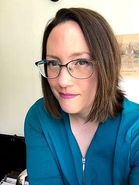 Dana Lean In Turquoise 2021_edited.jpg