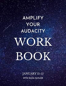 AMPLIFY YOUR AUDACITY workbook cover.png