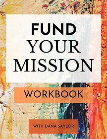 Fund Your Mission workbook cover.png
