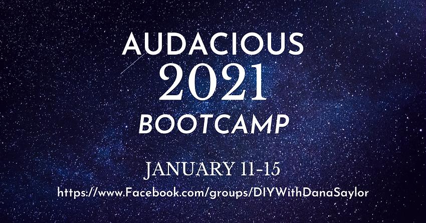 AUDACIOUS 2021 Bootcamp FB details.png