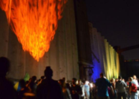 CITY of NIGHT silos lit.jpg
