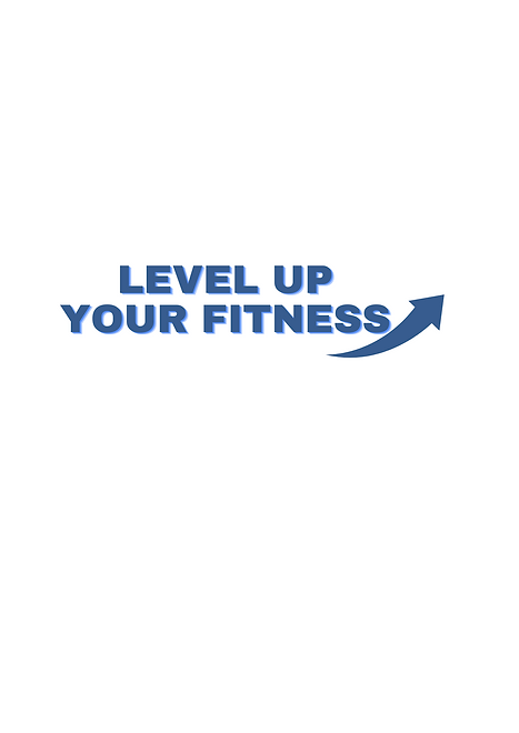 Level up Logo (1).png