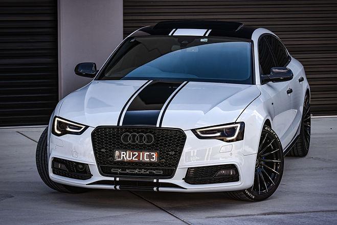 Audi A5 White.jpeg