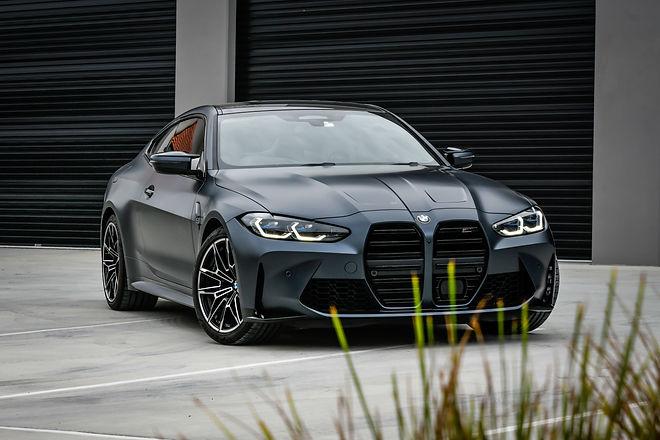 BMW M4 Competition17.jpg