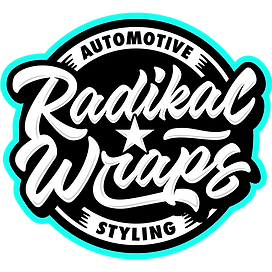 Radikal Wraps Gold Coast.png