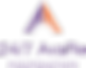 avare foundation logo.png