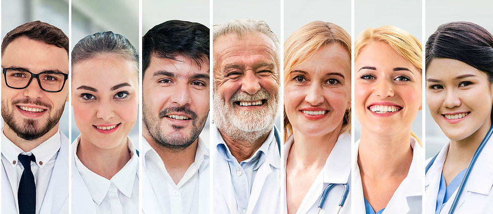 clinicians mosaic.jpg