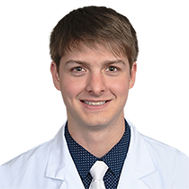 Dr. Ryan Pfeifer DDS BS.png