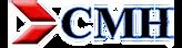 cmg logo trans.png
