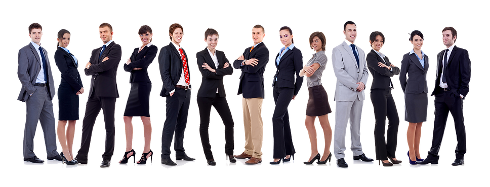 business people banner.png
