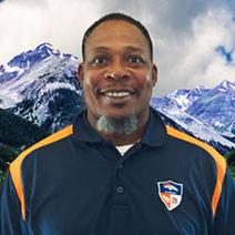 Larry_Evans linebacker of the Denver Bro