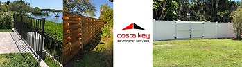 Costa Key - Security Pool Fences.png