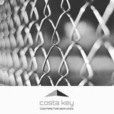 Metal Fences.jpg