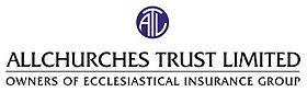 Allchurches_Trust_logo.jpg