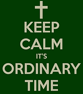 ordinary.png