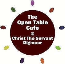 open-table.jpg