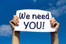 need you.jpg