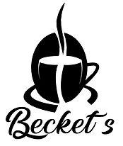 coffee-bw-name.jpg