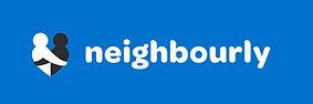 neighbourly.jpg
