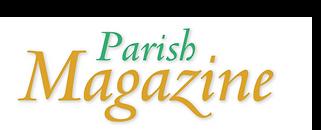parish magazine.png