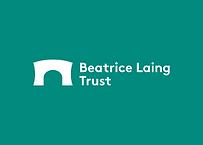 Laing Logo.png